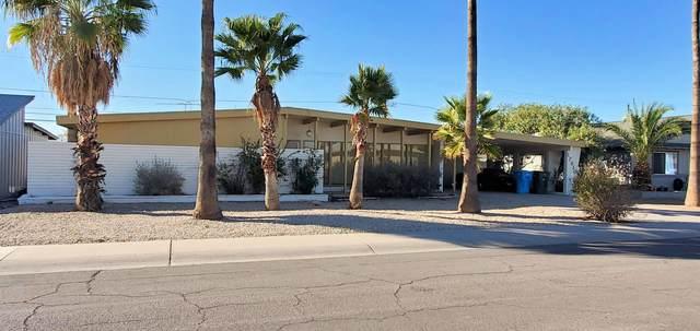 17810 N 24TH Drive, Phoenix, AZ 85023 (MLS #6168184) :: Keller Williams Realty Phoenix