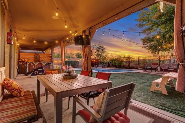 43714 N 44TH Drive, Anthem, AZ 85087 (MLS #6168523) :: The Daniel Montez Real Estate Group