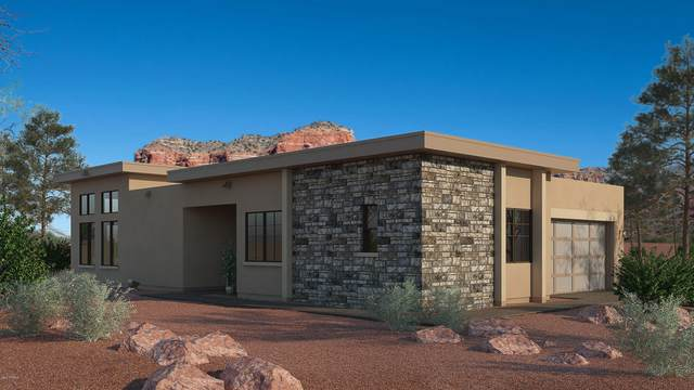 15705 E Princess Court, Fountain Hills, AZ 85268 (MLS #6169992) :: The Riddle Group