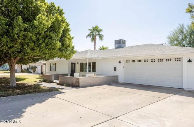 4721 E Edgemont Avenue, Phoenix, AZ 85008 (MLS #6170528) :: BVO Luxury Group