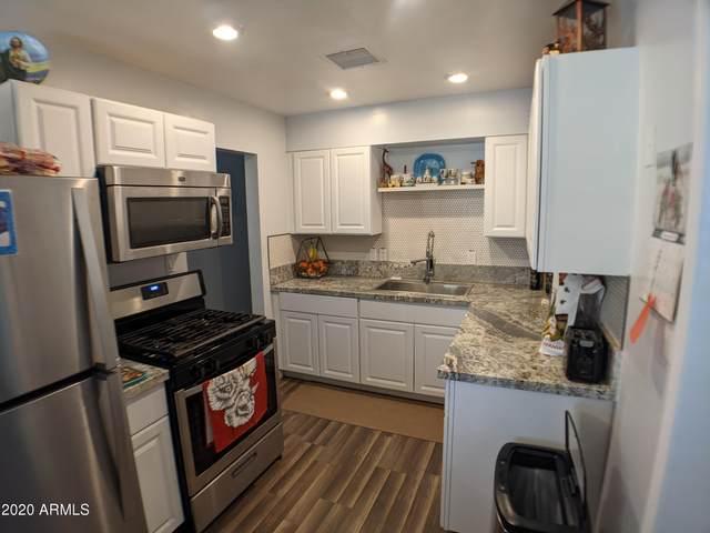 373 W Bealey Avenue, Coolidge, AZ 85128 (#6170627) :: The Josh Berkley Team