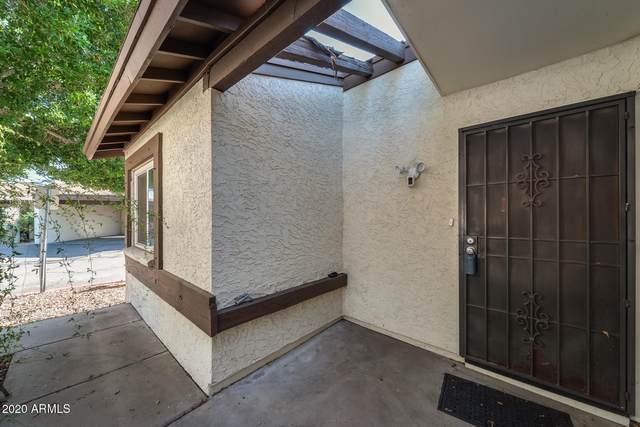4533 W Mclellan Road, Glendale, AZ 85301 (MLS #6171180) :: Conway Real Estate
