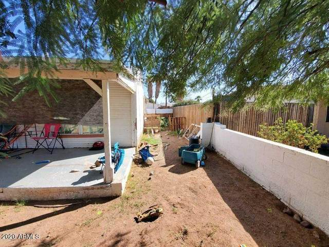 403 N Scott Avenue, Gila Bend, AZ 85337 (MLS #6171685) :: Klaus Team Real Estate Solutions