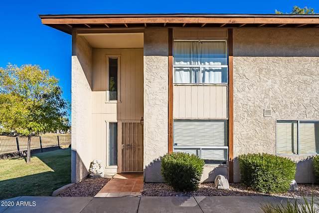 18006 N 45TH Avenue, Glendale, AZ 85308 (MLS #6171968) :: West Desert Group   HomeSmart