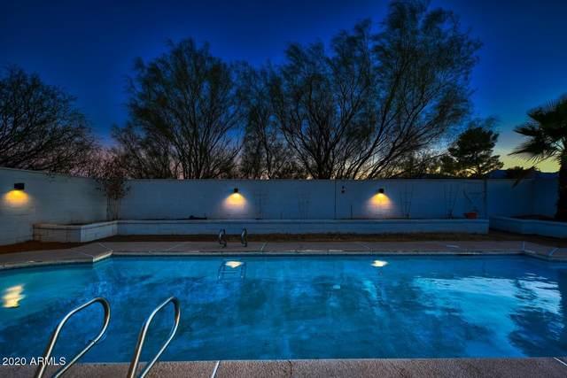1232 Carmelita Drive, Sierra Vista, AZ 85635 (MLS #6172165) :: Conway Real Estate