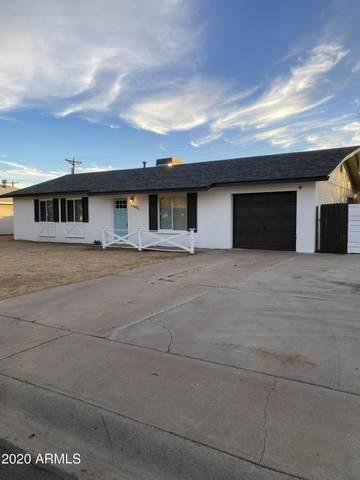 4443 W Avalon Drive, Phoenix, AZ 85031 (MLS #6172739) :: Executive Realty Advisors