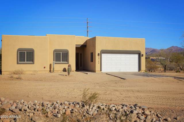 48154 N 23RD Avenue, New River, AZ 85087 (MLS #6172974) :: Klaus Team Real Estate Solutions