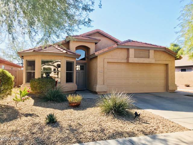 4501 E Lone Cactus Drive, Phoenix, AZ 85050 (MLS #6173427) :: West Desert Group | HomeSmart