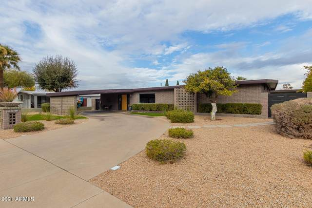 3352 E Mescal Street, Phoenix, AZ 85028 (MLS #6173581) :: West Desert Group | HomeSmart