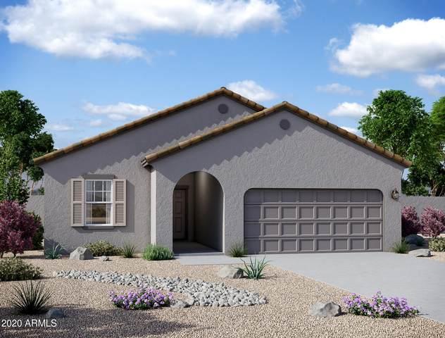 5572 E Moira Road, Florence, AZ 85132 (MLS #6173925) :: Keller Williams Realty Phoenix