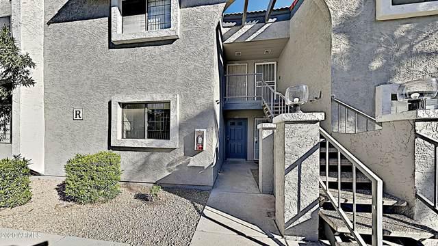 15402 N 28TH Street #106, Phoenix, AZ 85032 (#6174087) :: The Josh Berkley Team