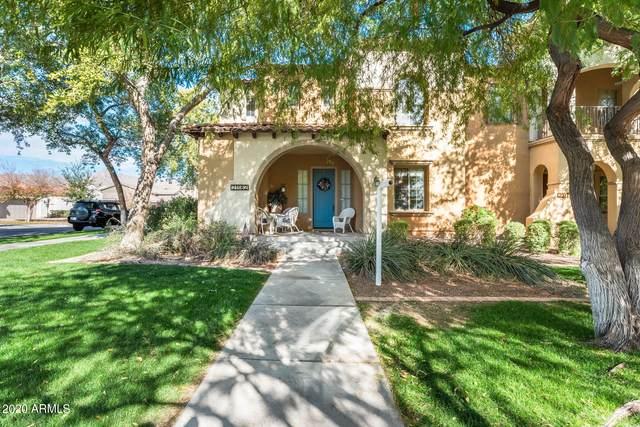 21182 W Sunrise Lane, Buckeye, AZ 85396 (MLS #6174103) :: The Riddle Group