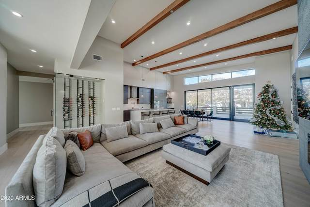 3617 N 47TH Place, Phoenix, AZ 85018 (MLS #6174256) :: Yost Realty Group at RE/MAX Casa Grande