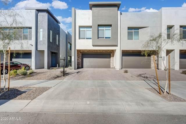 1962 W Desert Hollow Drive, Phoenix, AZ 85085 (MLS #6174573) :: Conway Real Estate
