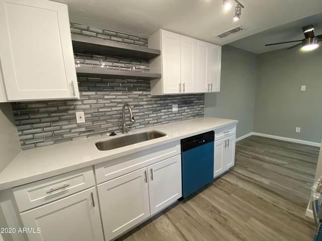 8217 N 34TH Avenue, Phoenix, AZ 85051 (MLS #6174915) :: Conway Real Estate