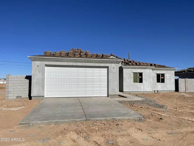5216 E Santa Rita Drive, San Tan Valley, AZ 85140 (MLS #6175675) :: The Copa Team | The Maricopa Real Estate Company