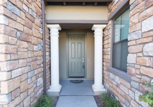 4777 S Fulton Ranch Boulevard #2002, Chandler, AZ 85248 (MLS #6176353) :: The Copa Team | The Maricopa Real Estate Company