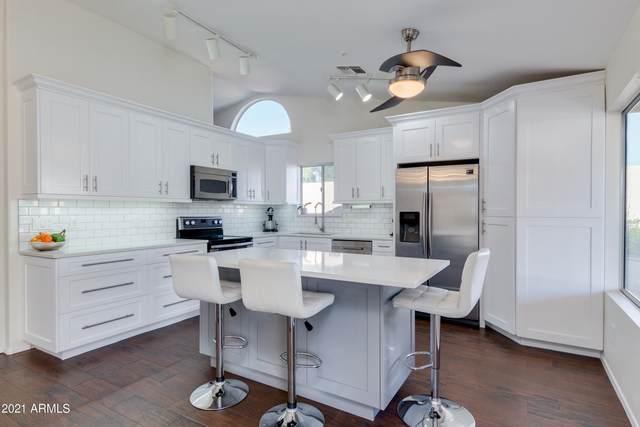 10757 N 109TH Way, Scottsdale, AZ 85259 (MLS #6176866) :: The Copa Team | The Maricopa Real Estate Company