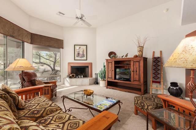 27420 N Montana Drive, Rio Verde, AZ 85263 (MLS #6176943) :: Conway Real Estate