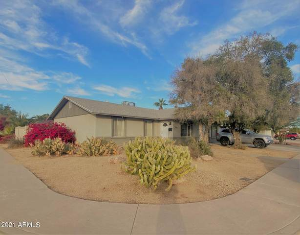1608 E Broadmor Drive, Tempe, AZ 85282 (MLS #6176974) :: Klaus Team Real Estate Solutions