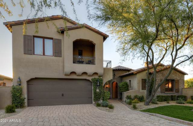 3236 S Red Sage Court, Gold Canyon, AZ 85118 (MLS #6177796) :: Klaus Team Real Estate Solutions