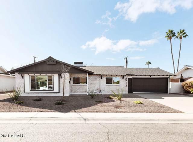 8713 E Cypress Street, Scottsdale, AZ 85257 (MLS #6178010) :: Scott Gaertner Group