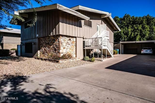 6543 N 3RD Avenue, Phoenix, AZ 85013 (MLS #6178528) :: Maison DeBlanc Real Estate