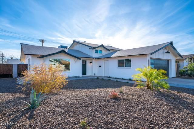 8749 E Montebello Avenue, Scottsdale, AZ 85250 (#6178693) :: The Josh Berkley Team