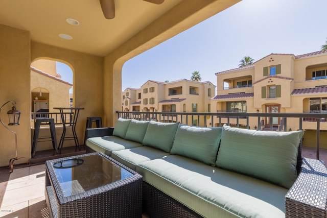 7084 W Ivanhoe Street, Chandler, AZ 85226 (#6178768) :: AZ Power Team | RE/MAX Results
