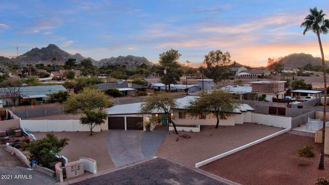 9842 N 33RD Place, Phoenix, AZ 85028 (MLS #6178920) :: West Desert Group | HomeSmart