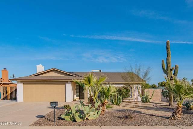 2248 W Saint Moritz Lane, Phoenix, AZ 85023 (MLS #6178945) :: West Desert Group | HomeSmart