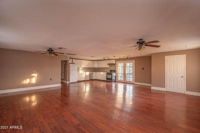 7323 W Sells Drive, Phoenix, AZ 85033 (MLS #6179269) :: Conway Real Estate