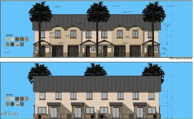7117/5505 N 55TH & Palmaire Avenue, Glendale, AZ 85301 (MLS #6179394) :: neXGen Real Estate