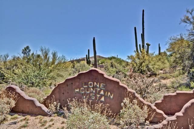 30401 N 78TH Street, Scottsdale, AZ 85266 (MLS #6179458) :: The Riddle Group
