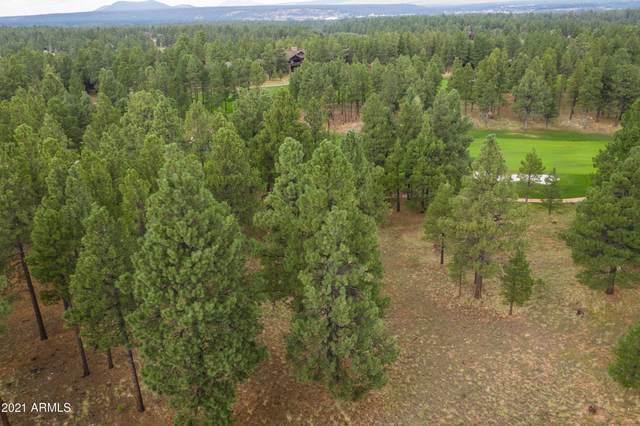 1976 E Bare Oak Loop, Flagstaff, AZ 86005 (MLS #6179670) :: Long Realty West Valley
