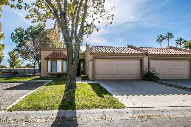 9421 W Mcrae Way, Peoria, AZ 85382 (MLS #6179710) :: The Riddle Group