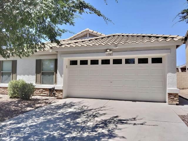 San Tan Valley, AZ 85140 :: Arizona Home Group