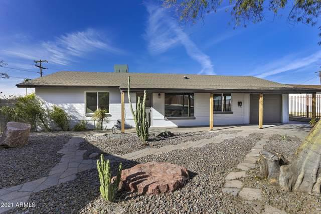 3427 E Holly Street, Phoenix, AZ 85008 (MLS #6180031) :: The Carin Nguyen Team