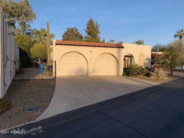 4826 E Earll Drive, Phoenix, AZ 85018 (MLS #6180777) :: BVO Luxury Group