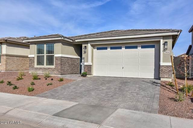 19656 W Montecito Avenue, Litchfield Park, AZ 85340 (MLS #6181071) :: Scott Gaertner Group