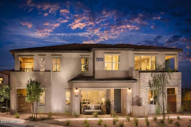 776 E Doral Avenue #202, Gilbert, AZ 85297 (MLS #6181148) :: The Copa Team   The Maricopa Real Estate Company