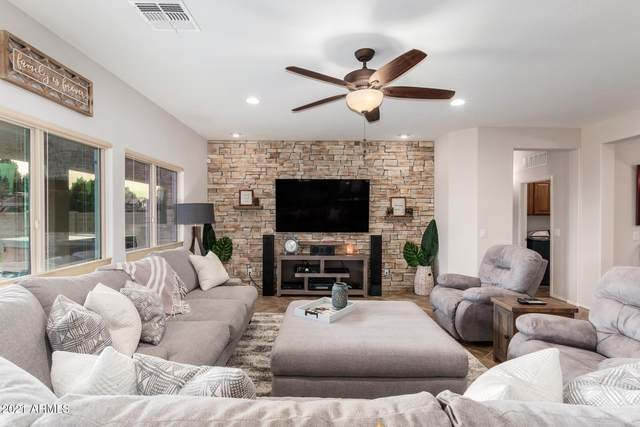 9911 W Jessie Lane, Peoria, AZ 85383 (MLS #6181173) :: Arizona Home Group