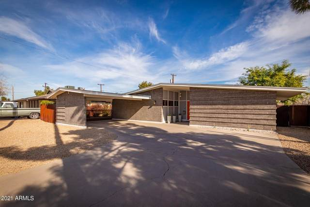 1719 N Bridalwreath Street, Tempe, AZ 85281 (MLS #6181195) :: Keller Williams Realty Phoenix