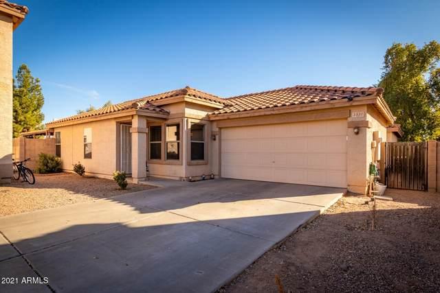 1531 S Danielson Way, Chandler, AZ 85286 (MLS #6181198) :: Klaus Team Real Estate Solutions