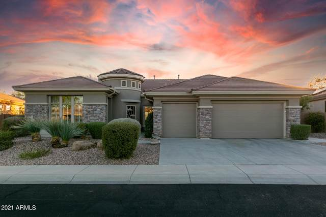 1919 W Eastman Court, Anthem, AZ 85086 (MLS #6181351) :: Balboa Realty