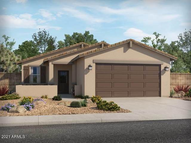 40411 W Jenna Lane, Maricopa, AZ 85138 (MLS #6181373) :: West Desert Group | HomeSmart