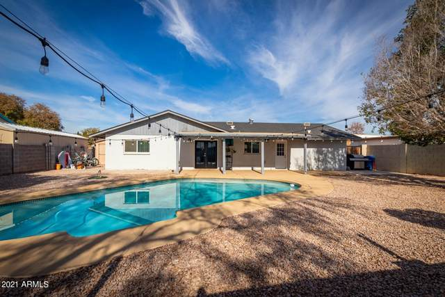 1553 W Plana Avenue, Mesa, AZ 85202 (MLS #6181433) :: Yost Realty Group at RE/MAX Casa Grande