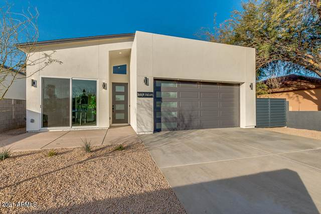 5620 W State Avenue, Glendale, AZ 85301 (MLS #6181659) :: Executive Realty Advisors