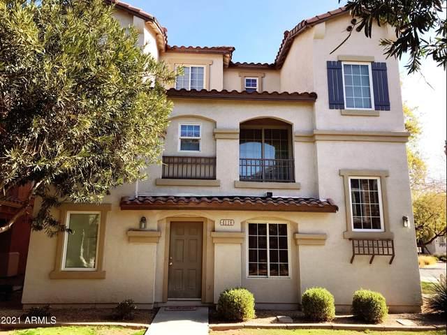 4118 E Jasper Drive, Gilbert, AZ 85296 (MLS #6181781) :: The Property Partners at eXp Realty