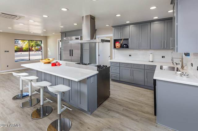 7525 N 17TH Drive, Phoenix, AZ 85021 (MLS #6181902) :: Arizona Home Group